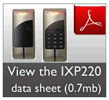 ixp220