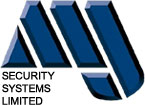 MJ Security Systems Limited