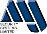 security systems limited