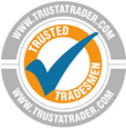 Trusted Tradesmen