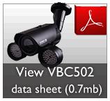 vbc502